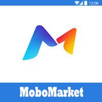 تحميل برنامج ارسال الملفات من الكمبيوتر للاندرويد Moborobo