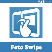 تحميل برنامج فوتو سويب FotoSwipe مشاركة الصور للاندرويد