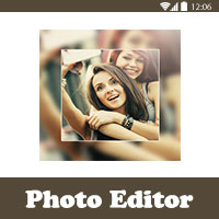 Photo Editor - تحميل افضل برنامج تحرير و تعديل الصور للاندرويد مجانا Best Photo Editor Apps