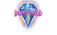 تحميل لعبة الجواهر للاندرويد Download Bejeweled مجانا كاملة