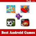 تحميل افضل العاب الاندرويد المجانية Best Android Games