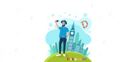 تحميل داب سماش للكمبيوتر Download Dubsmash