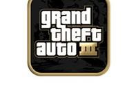 تحميل لعبة حرامي السيارات للاندرويد قراند جتا Grand Theft Auto 3