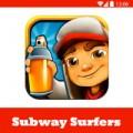 تحميل لعبة صب واي للاندرويد Download Subway Surfers اخر اصدار