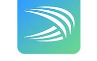 تحميل كيبورد عربي للاندرويد Download arabic SwiftKey Keyboard
