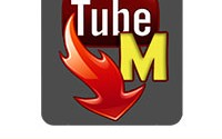 تحميل برنامج تيوب ميت للاندرويد Download Tubemate