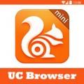 تحميل متصفح يوسي ميني عربي للاندرويد UC Mini Browser اخر اصدار