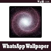 تحميل برنامج خلفيات واتس اب للاندرويد WhatsApp Wallpaper صور دردشة الواتس اب