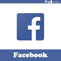 تحميل برنامج فيس بوك للاندرويد Facebook جميع نسخ الفيس بوك 2017 للموبايل