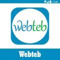 تحميل برنامج ويب طب WebTeb الطبيب المنزلي للاندرويد