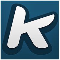 تحميل برنامج كيك Keek للاندرويد لعمل ومشاركة مقاطع فيديو مجانا 2017