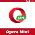 تحميل متصفح اوبرا ميني Opera Mini للاندرويد apk