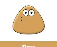 تحميل لعبة بو Pou للاندرويد تنزيل لعبه بو اخر تحديث برابط مباشر