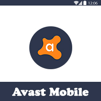 Download Free Avast Anti-Virus for Android 2017