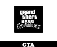 تحميل لعبة جراند 2017 للاندرويد Grand Theft Auto حرامي السيارات