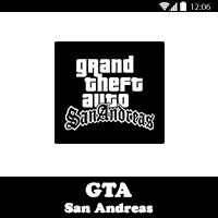 تحميل لعبة جراند 2016 للاندرويد برابط مباشر Download GTA San Andreas 2015 for Android
