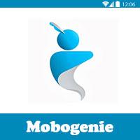تحميل برنامج موبوجيني القديم الاصلي للاندرويد Mobogenie Old Version عربي