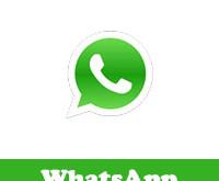 تحميل برنامج واتس اب للاندرويد WhatsApp خلفيات ,اسرار , حالات واتساب