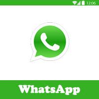 تحميل برنامج واتس اب للاندرويد 2017 WhatsApp تنزيل واتس اب مجانا للموبايل