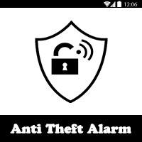 تحميل برنامج امسك حرامى للاندرويد مجانا Anti Theft Alarm
