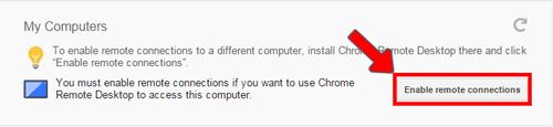 كيفية تشغيل ويندوز 7 على الاندرويد تحكم عن بعد في جهازك
