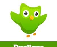 تحميل برنامج دولينجو للاندرويد Duolingo تعلم اللغة الانجليزية للاندرويد 2016
