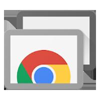 remote desktop windows 7