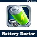 تحميل برنامج توفير البطارية للاندرويد Download battery doctor -تحميل برنامج توفير البطارية للاندرويد