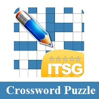 تحميل لعبة الكلمات المتقاطعة للاندرويد Crossword Puzzle Free ألغاز الكلمات المتقاطعة