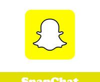 تحميل برنامج سناب شات للاندرويد 2017 Snapchat كل ما تود معرفته عن السناب شات بالعربي