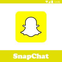 تحميل برنامج سناب شات للاندرويد 2017 Snapchat كل ما تود معرفته عن السناب 10.13.0.0