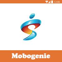 تحميل برنامج موبوجيني للاندرويد مجانا 2018 اخر اصدار Mobogenie