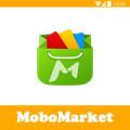 تحميل موبو ماركت للاندرويد برابط مباشر مجانا Mobo Market APK 2017