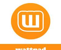 تحميل برنامج واتباد Wattpad اكبر مكتبة الكترونية للكتب والقصص للاندرويد