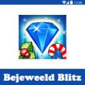 تحميل لعبة تجميع الاحجار الكريمة للاندرويد Bejeweled Blitz