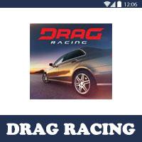 تحميل لعبة سباق سيارات الجديدة للاندرويد DRAG RACING CLUB WARS افضل العاب السيارات للاندرويد 2016 تحميل لعبة سيارات للاندرويد العاب سيارات اندرويد العاب سيارات للاندرويد افضل لعبة سيارات افضل العاب السيارات للاندرويد تحميل العاب سيارات اندرويد افضل لعبة سيارات للأندرويد تحميل العاب سيارات للاندرويد اجمل لعبة سيارات للاندرويد تنزيل العاب سيارات للاندرويد افضل لعبة سباق سيارات للاندرويد لعبة سيارات للاندرويد تنزيل لعبة سيارات للاندرويد تطبيقات العاب سيارات - افضل لعبة سيارات للاندرويد