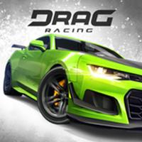 تحميل لعبة Drag Racing 2021 للاندرويد برابط مباشر من ميديا فاير