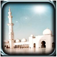 Mecca Hajj Live