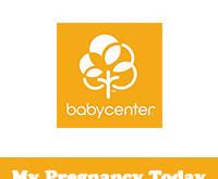 برنامج حملي اليوم للاندرويد My Pregnancy Today مجانا