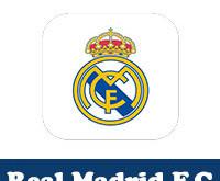 تحميل برنامج ريال مدريد للاندرويد Download Real Madrid for Android