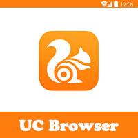 تحميل متصفح يوسي عربي للاندرويد UC Browser مجانا احدث اصدار 2016
