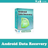 تحميل برنامج عمل نسخة احتياطية للاندرويد Android Data Recovery