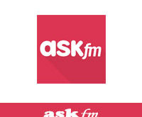 تحميل برنامج اسك اف ام عربي للاندرويد مجانا Ask للاندرويد برابط مباشر