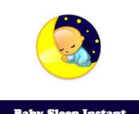 تحميل برنامج Baby Sleep للاندرويد