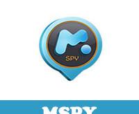 تحميل برنامج التجسس على الهاتف المحمول Download mSpy للاندرويد عربي