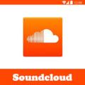 تحميل برنامج ساوند كلاود للاندرويد مجانا SoundCloud