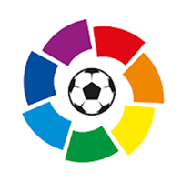 La Liga Official