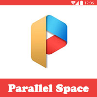 تحميل برنامج تكرار البرامج للاندرويد بدون روت Parallel Space-Multi Accounts