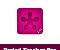 تحميل برنامج الدورةالشهرية للاندرويد ( Period Tracker Pro (Pink Pad مجانا