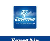 تحميل برنامج مصر للطيران للاندرويد EGYPTAIR تطبيق حجز رحلات الطيران